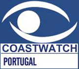 COASTWATCH PORTUGAL